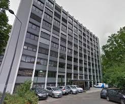 bureau de tabac villeurbanne location bureau à villeurbanne tonkin nord 69100 bureau