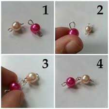 diy rosary how to string a rosary a lot of purchase our wood