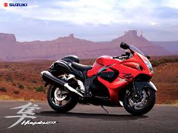 suzuki suzuki gsx 1340 r hayabusa u2013 what a monster