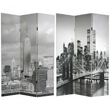 innovation pressurized walls room dividers nyc temporary wall