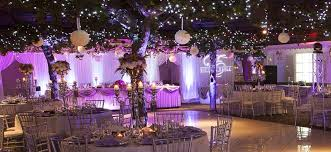 wedding halls for rent affordable garden banquet chicago ballroom rental weddings