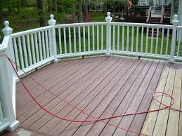 solid deck stain ideas doherty house awesome solid deck stain