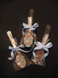 cheap wedding party favors cheap wedding favors fair cheap wedding favors ideas wedding