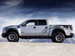 ford truck raptor new ford f 150 raptor vs old ford f 150 raptor drag race is
