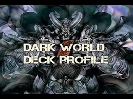 dark world synchro deck mp3 download free 23 6 mb u2013 airzone me