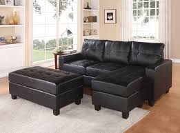 building a sectional sofa sleeper sectional sofas you u0027ll love wayfair