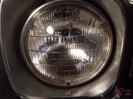 plymouth roadrunner 4 speed 426 hemi engine
