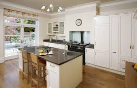 Classic Kitchen Designs 100 Bespoke Kitchens Ideas Classic In Frame Kitchen Design