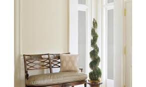 Curtain Ideas For Front Doors by Decor Sidelight Curtains Royal Velvet Hilton Window Treatments