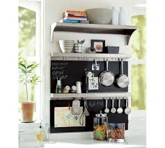 kitchen wonderful wall mounted kitchen storage small kitchen