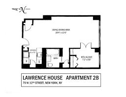 79 west 12th street 2b greenwich village new york ny 10011