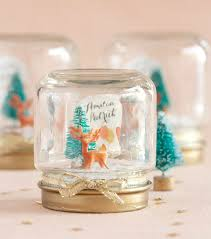 25 unique personalized snow globes ideas on diy snow