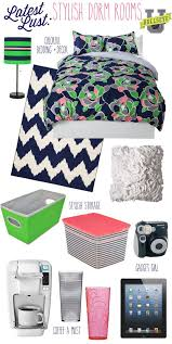 Target Dorm Rugs 34 Best Dorm Room Ideas Images On Pinterest College Life Dorm