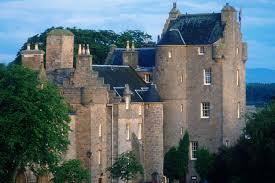 eco hotels lodges u0026 cottages visitscotland