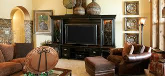 Home Furnishings Decor Living Room Furniture Dining Room Furniture U0026 Bedroom Furniture Decor