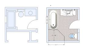 10 x 10 bathroom layout some bathroom design help 5 x 10 10x10 bathroom floor plans wood floors 10x10 bathroom layout