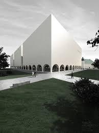 museum of polish history warsaw tamizo architects