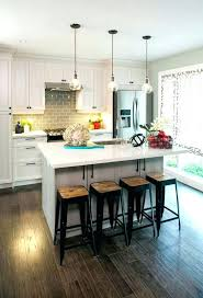 lighting above kitchen island pictures of pendant lights kitchen island fancy pendant