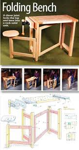 get 20 portable workbench ideas on pinterest without signing up