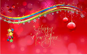 messages and new year 2017 wallpapers u holidays best greetings