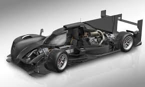 porsche 919 hybrid porsche reveals tech behind le mans winning 919 hybrid