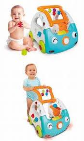 bureau bébé 18 mois bureau bébé 18 mois 160 bureau bebe 18 mois les jouets de b b entre