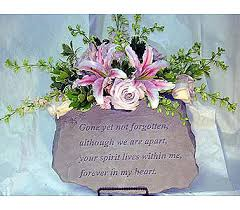 flower delivery pittsburgh sympathy funeral flowers delivery pittsburgh pa harolds flower