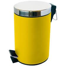 poubelle cuisine pedale poubelle cuisine pedale 30 litres 3 pin poubelle de cuisine 224