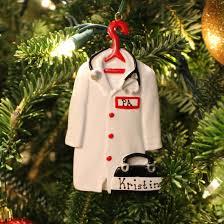 christmas card reveal giveaway medicine u0026 manicures
