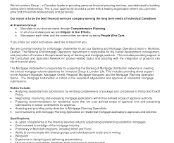 sle resumes for management positions insurance consultant resume sle sales genius agent management