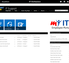 office 365 help desk sp marketplace sp it help desk for sharepoint and office 365