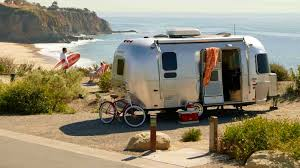 home airstream rentals at tinno u0027s rv rental in southern california