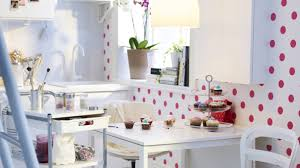 best of red kitchen wallpaper taste