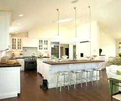 open kitchen plans with island open kitchen plans with island 2 island kitchen open floor plans