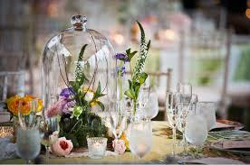 Vintage Wedding Ideas Vintage Wedding Ideas For Your Intimate And Elegance Wedding