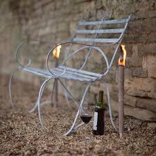 browse garden furniture quality weatherproof furniture burford