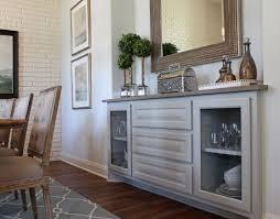 cabinet white gloss bedroom furniture wonderful white sideboard