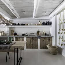 home design magazines list brava casa italia magazine italian interior decorating design