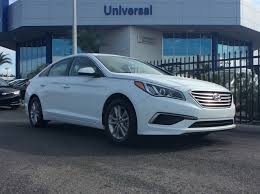 what is the eco button on hyundai sonata used hyundai sonata eco 2017 for sale orlando fl 440806