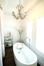 Vintage Style Bathroom Lighting Bathroom Lighting Ukled Bathroom Lighting Vintage Style Bathroom