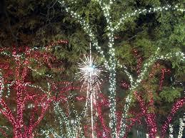 56 best christmas in seattle images on pinterest washington