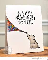 birthday card ideas for mom template birthday card ideas for a mom with birthday cards for