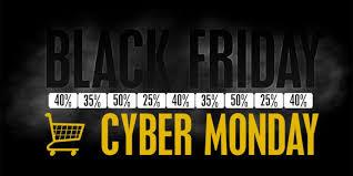 black friday deals best black friday deals 2017
