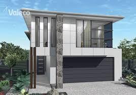 home designs u2013 valeco homes