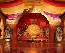 Indian Wedding Chairs For Bride And Groom 86 Best Indian Wedding Stage Images On Pinterest Indian Weddings