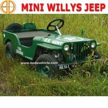 mini jeep for kids we are a professional 150cc mini jeep willys willys mini jeep
