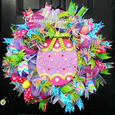 Easter Decorations For Gravesites by 35 Best Cemetery Memorial Decorations Images On Pinterest