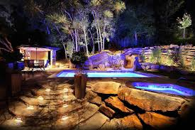 solar pool lights underwater underwater solar pond lights riothorseroyale homes