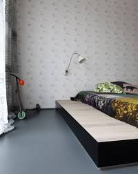 Master Bedroom Wall Paneling Apartments White Padded Wall Panel In What Is Awesome Bedroom