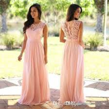 cheap designer wedding dresses wholesale designer bridesmaid dresses in designers buy cheap
